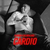 Cardio by Kesi
