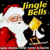 Jingle Bells de Hugo Liscano