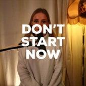 Don't Start Now de Malen