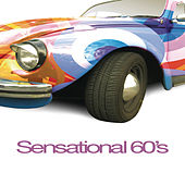 Sensational 60's (Canada Version) by Various Artists