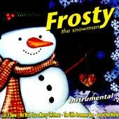 Frosty The Snowman de Hugo Liscano