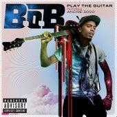 Play The Guitar de B.o.B