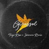 Girassol (Remix) von Rodrigo Cartier