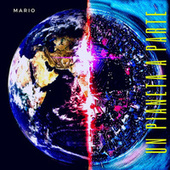 Un pianeta a parte by Mario