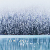 All Is Bright de Tim Janis