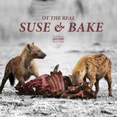 Suse & Bake by Ot the Real