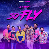 So Fly by All-4-One