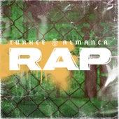 Türkçe & Almanca Rap von Various Artists