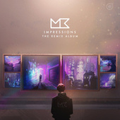 Impressions - The Remix Album di ManCub