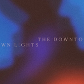 The Downtown Lights (feat. Ben Gibbard & San Fermin) by Pure Bathing Culture