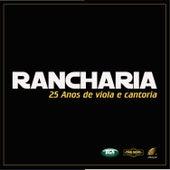 Rancharia - 25 Anos de Viola e Cantoria de Rancharia