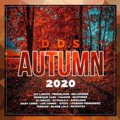 Autumn 2020 de Vários Artistas