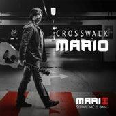 Crosswalk de Mario Šeparović