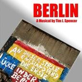 Berlin - Original Cast Recording by Various Artists