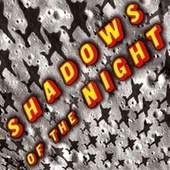 Shadows of the Night de Fuzz