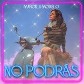 No Podrás de Marcela Morelo