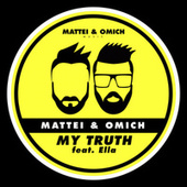 My Truth by Mattei