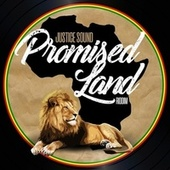 Promised Land Riddim by Various Artists