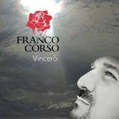 Vincero von Franco Corso