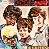 Dick Betty in Stereo by Dick Betty