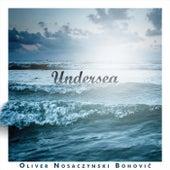 Undersea di Oliver Nosaczynski Bohovič