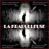 La Krapulleuse by Deno