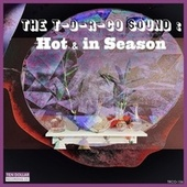 The T-D-R-Co Sound: Hot & in Season by Various Artists