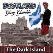 The Dark Island von Gary Gamble