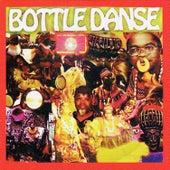 Bottle Danse by Various Artists