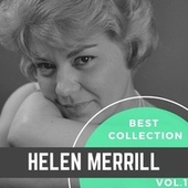 Best Collection Helen Merrill, Vol.1 von Helen Merrill