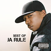 Best Of by Ja Rule