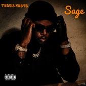 Sage by Travis Kr8ts