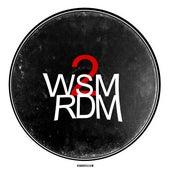 Radom (Vol. 2) by Waffensupermarkt