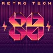 Retro Tech 80 de Noise Network