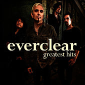 Greatest Hits de Everclear