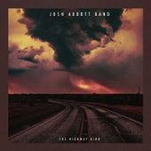 The Highway Kind von Josh Abbott Band