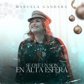 Se Oye Un Son En Alta Esfera by Marcela Gandara