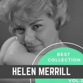 Best Collection Helen Merrill, Vol.2 von Helen Merrill