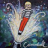 Boom by Cannonball