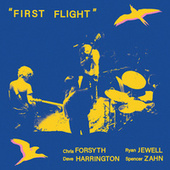 First Flight de Chris Forsyth