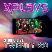 Twenty 20 (Studio Live) by Xplays