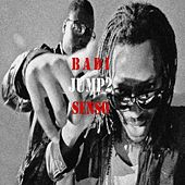 Jump (Deluxe) by Badi