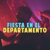 Fiesta En El Departamento de Various Artists