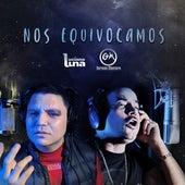Nos Equivocamos by Luciano Luna