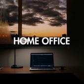 Home Office de Various Artists