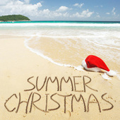 Summer Christmas by Various Artists