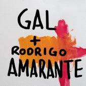 Avarandado by Gal Costa