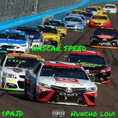 Nascar Speed by $Paid