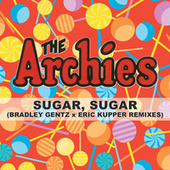 Sugar, Sugar (Remixes) by The Archies