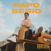 Papo Sério by Gabriel Froede